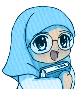kartun-jilbab-2